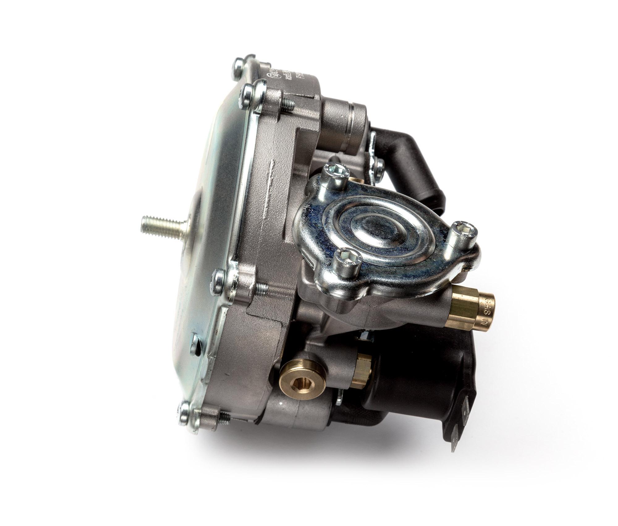 Редуктор Tomasetto AT07 140 Hp